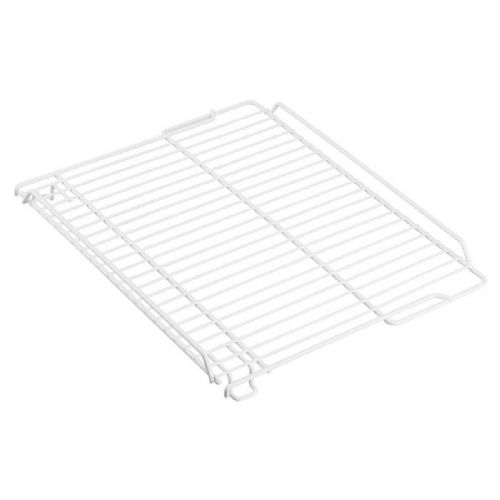 Interlevin ARR350 SHELF